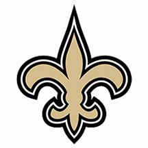 Partner - New Orleans Saints
