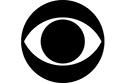 cbs news cue audio usc fan engagement light show