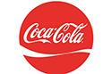 coca cola press release cue audio fan engagement light show